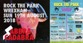 facebook event 500 wrexham 19 aug