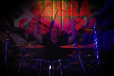 Sabbra Cadabra promo 7 Stu